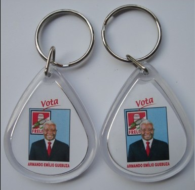 Plastic Keyring-Veky Badge Craft Factory is a leading Plastic Keyring  supplier 7ce383300efb